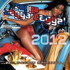 Ragga Ragga Ragga 2012 by Various Artists (DVD, Apr-2012, 2 Discs, Greensleeves Records)