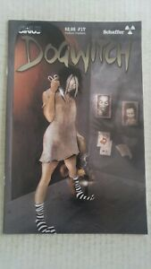 Dogwitch-17-2002-Sirius-Comics-Daniel-Schaffer