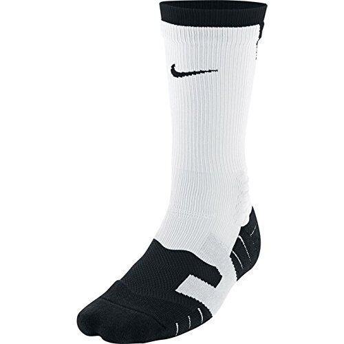 Nike Men's Elite Vapor Cushioned Football Socks Medium