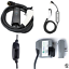 We-Repair-EVSE-039-s-Level-1-Level-2-Electric-Vehicle-Car-Charger-Low-Flat-Rate