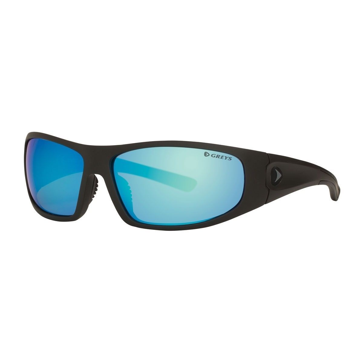 Graus G1/G3 Polarised Sunglasses for Coarse Fishing - CLEARANCE SALE
