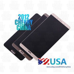USA-For-Huawei-Mate-10-ALP-L29-L09-TL00-AL00-LCD-Display-Touch-Screen-Digitizer