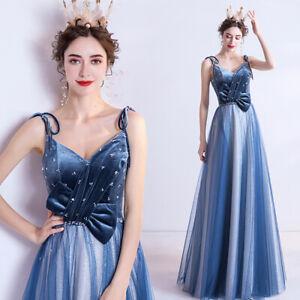 edel abendkleider cocktailkleid ballkleider paillette party perlen kleider t1607  ebay