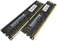Micron MT9JSF51272AZ-1G9E2ZE MT9JSF51272AZ-1G9E2ZE ***Server memory only***