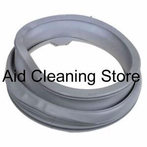 Electrolux-Zanussi-Washing-Machine-Rubber-Door-Seal-Gasket-Bellows-3790201408