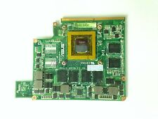 For ASUS Lamborghini VX7 2GB GTX 560M  N12E-GS-A1 60-NOZVG1000-B03 VIDEO CARD