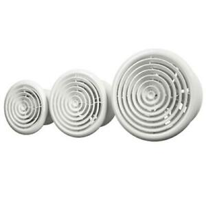 Round-Ceiling-Wall-Bathroom-Shower-Kitchen-Extractor-Fan-4-034-5-034-6-034-up-to-270m3-hr