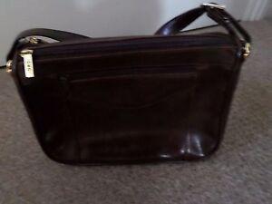 Image Is Loading Jane Shilton Sw6 Handbag