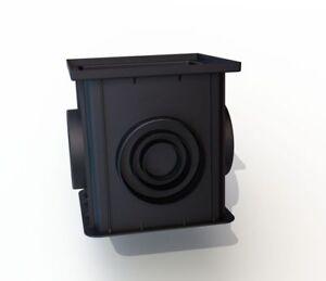 Einlaufschacht-312-x-312-x-300-mm-schwarz