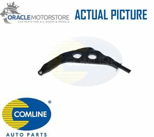 NEW-COMLINE-FRONT-LEFT-TRACK-CONTROL-ARM-WISHBONE-GENUINE-OE-QUALITY-CCA1072