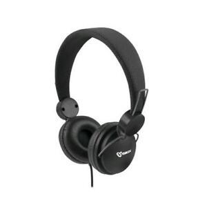 Sbox-Auriculares-Multimedia-HS-736-Negra
