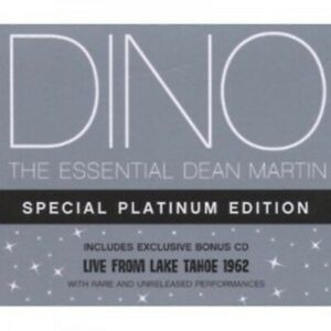 DEAN-MARTIN-BEST-OF-THE-ESSENTIAL-LIVE-FROM-LAKE-TAHOE-1962-2-CD-37-TRACKS-NEU