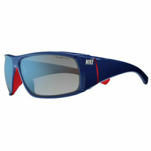Nike-Assorted-Mens-Womens-Unisex-Athletic-Sports-Fashion-Sunglasses
