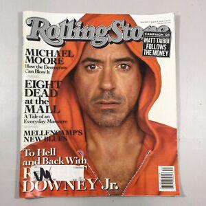 Rolling-Stones-Robert-Downey-Jr-Iron-Man-Magazine-Issue-1059-AUG-21-2008