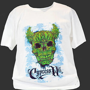 Details About Cypress Hill House Of Pain Wu Tang Clan T Shirt Hip Hop Rap S M L Xl 2xl 3xl