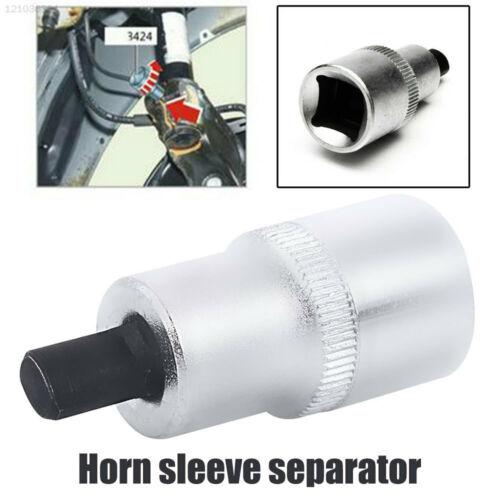 5F00 Silver Suspension Strut Spreader Strut Spreader Socket Pratical Rotate