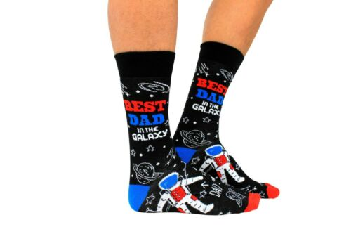 Men/'s /& Ladies Special Occasion Socks by Cockney Spaniel