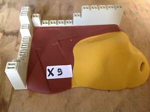 X9-playmobil-decor-macon