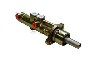 Bosch-Maitre-cylindre-F026003140-MC141-Genuine-Garantie-5-an