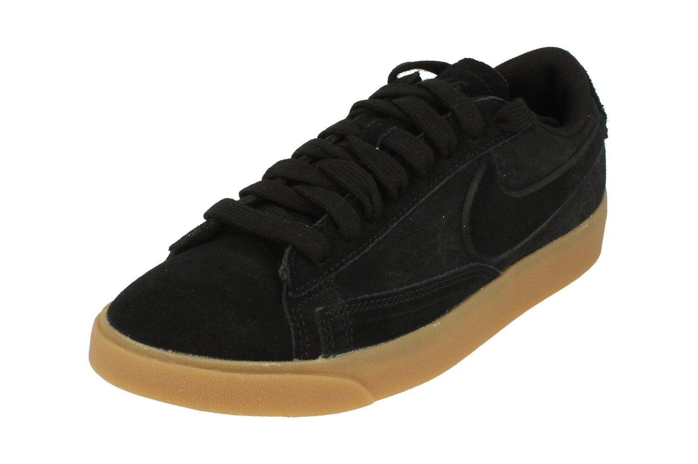 Nike Donna Giacca Basse Sd Scarpe Sportive Aa3962 Scarpe da Tennis 002