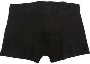 H/&M Men Underwear 3-pack Boxer Shorts  S-2XL