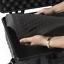 XXL-Graded-Card-Storage-Box-PSA-BGS-SGC-One-Touch-Heavy-Duty-Weatherproof-Case thumbnail 5