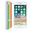 VERTICAL-STRIPES-Personalised-Case-Apple-iPhone-5-5s-SE-6-6s-7-8-PLUS-XS-MAX-XR miniatuur 29