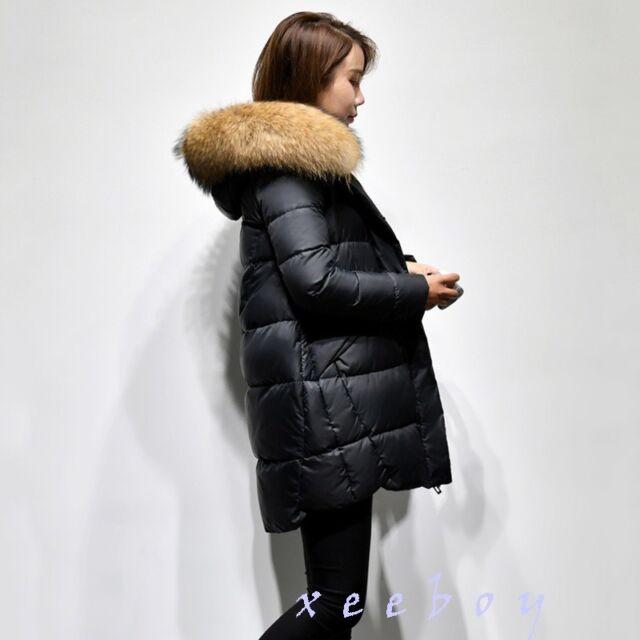 Black Adidas Cozy Down Women/'s Jacket AP8689 Lists @ $130 NEW