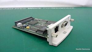 HP-J4167-69001-JetDirect-610N-Token-Ring-LAN-Interface-Board-J4167-60002-J4167A
