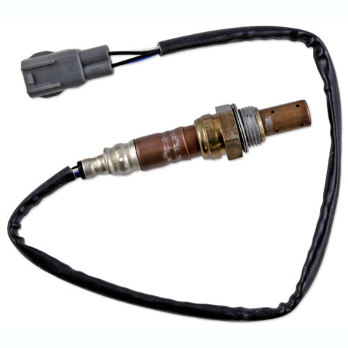 2Pcs New Air Fuel Ratio Oxygen Sensor Upstream For 2000-2004 Toyota Avalon 3.0L
