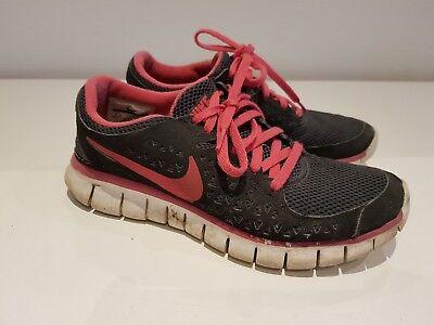 the latest f788e 1a595 Køb På Salg Dba Nyt Sko Brugt Af Nike Find Og qfwITfB