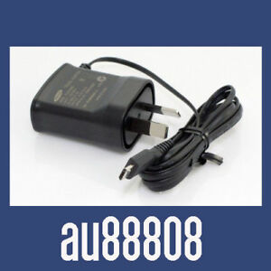 Details about AC WALL TRAVEL CHARGER TELSTRA EASYCALL 4 ZTE T403 MAINS EASY  CALL PHONE CHARGER