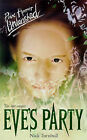 Eve's Party by Nick Turnbull (Paperback, 1999)
