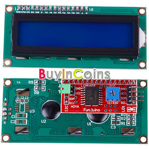 IIC-I2C-1602-LCD-Display-Module-Blue-Screen-For-Arduino-Serial-Compatible-RSAU