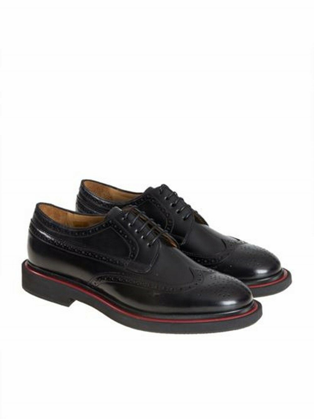 punto vendita Paul Smith Allacciata Junior scarpe scarpe scarpe  vendita online risparmia il 70%