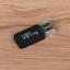 Portable-TF-Card-Reader-Mini-USB-2-0-TF-Memory-Card-Reader-Adapter thumbnail 3