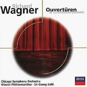 GEORG-WP-CSO-SOLTI-OUVERTUREN-UND-ORCHESTERSZENEN-CD-NEU