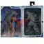 NECA-Godzilla-King-Of-Monster-2019-Dinosaur-6-034-Action-Figure-12-034-Head-To-Tail miniatura 2