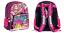 miniatura 1 - Barbie Princess Power ZAINO zainetti e cartelle per la scuola ORGINALE NUOVO