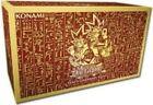 Yu-Gi-Oh King Of Games Yugi's Legendary Decks Exodia & God Cards Official