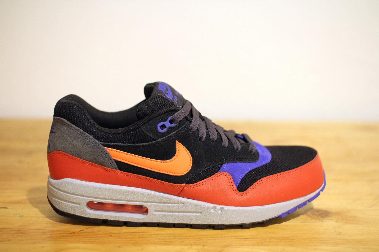 a5fe6570899 Nike Air Max 1 Essential Gr.42