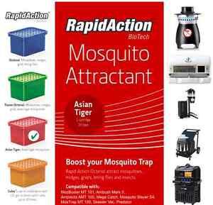 Mosquito-Trap-Attractant-Red-Attractant