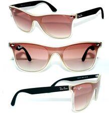 Rodenstock Sonnenbrille UV400 mit Tasche Sportbrille R3190-B-5815-100-V631 Neu
