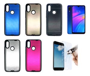 PT-Funda-Carcasa-Rigida-Aluminio-Xiaomi-Redmi-7-4G-6-26-034