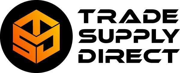 tradesupplydirect
