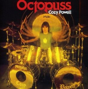Cozy-Powell-Octopuss-CD