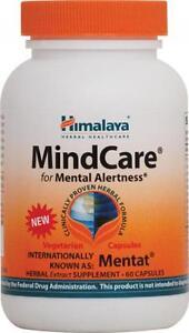 Himalaya-Herbal-Healthcare-MindCare-60-ct