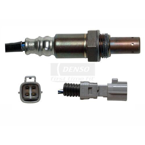 Downstream Left Oxygen Sensor For 2011-2015 Toyota Sienna 3.5L V6 2012 Denso