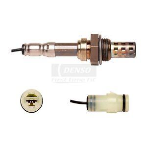 Oxygen Sensor-OE Style DENSO 234-1009