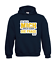 Due-to-Encourages-Me-Mais-Already-Die-Question-on-I-Patter-Fun-5XL-Men-039-s-Hoodie thumbnail 5